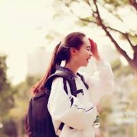 Love薛宝宝