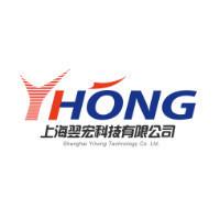 上海翌宏网络科技有限公司