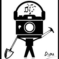 DN影音工作室