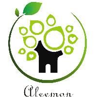 Aleemon