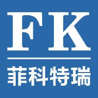 北京菲科特瑞科技发展有限公司