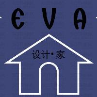 EVA建筑设计工作室