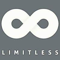 Infinity品牌策划