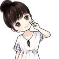 筱筱~See