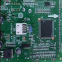 智达电子开发