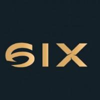 Six-设计