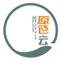 重庆原色云高端室内设计机构