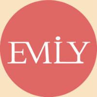 Emily0912