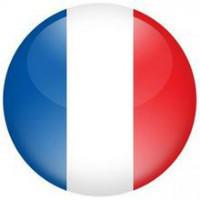 法语英语翻译