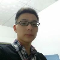 Android高级程序员_谭杰