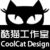 酷猫设计工作室