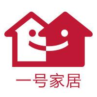 一号家居网重庆
