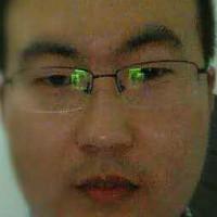 小志网站优化推广工作室