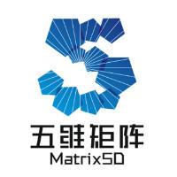 北京五维矩阵科技
