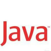 java开发专业服务