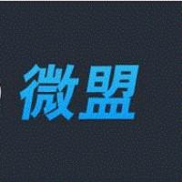 广州微盟分销系统
