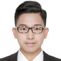 Gary_Jw