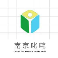 南京叱咤信息科技有限公司
