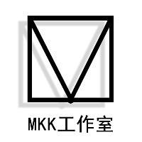 MKK工作室