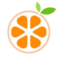 江苏橘子科技