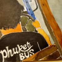 phuket-bus