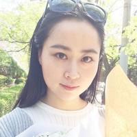 Faye_Lee