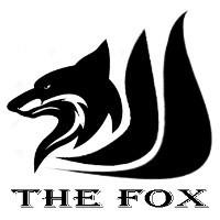 铭心Logo设计制作