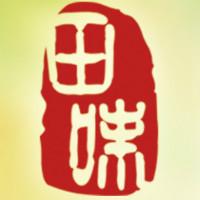 北京田味科技发展有限公司