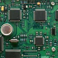 南宁电子产品设计