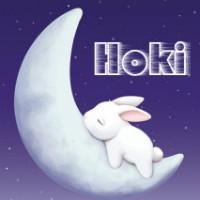 HWorks
