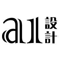 a1设 计