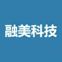 北京融美科技