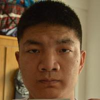 我叫赵俊明