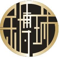 金博瑞(北京)装饰工程有限公司