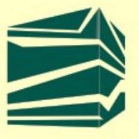 河南寰浦设计工程有限公司