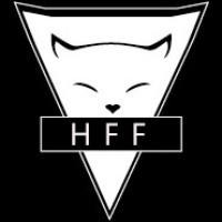 hff_92工作室