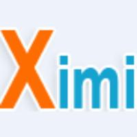 西米网络网站设计与制作