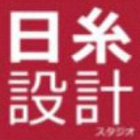 日系设计品牌设计