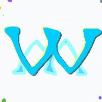 W.M.X设计室