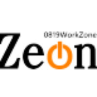 Zeon0819