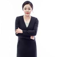 皇广设计研究院