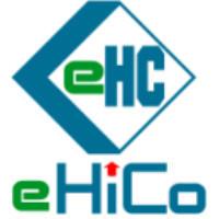 研恒测控eHiCo