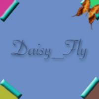 Daisy_Fly