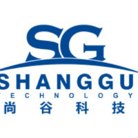 贵州尚谷科技