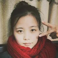 Vigor_Huang