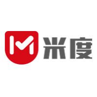 米度(北京)科技有限公司