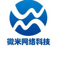 微米网络科技公司
