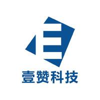 杭州点软网络科技有限公司