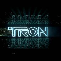 Tron网络工作室