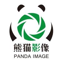 淄博熊猫影像